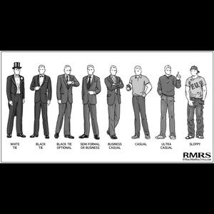 Men's - scroll for women's